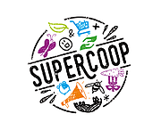 Logo of SASCCV Supercoop